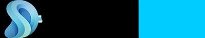Startup Door